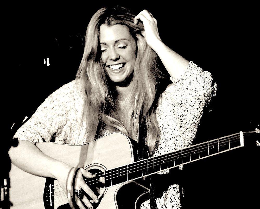 Jenna Witts